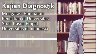 Kajian Diagnostik 4 Universitas