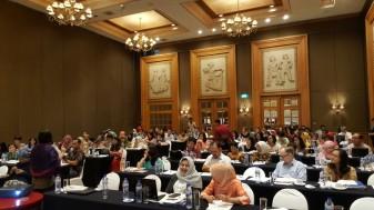 Perspektif GESI dalam R & D untuk Kebijakan Publik yang Inklusif