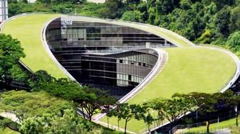 Mencari Model Pendanaan Riset yang Lebih Baik Bagi Indonesia: Belajar Dari Singapura