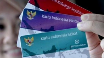Pandemi COVID-19 Jadi Momentum untuk Memperkuat Jaring Pengaman Sosial Indonesia