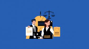 Advokasi KPPOD Mengawal Peraturan Pelaksanaan Omnibus Law Cipta Kerja