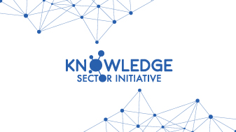 Gotong Royong Knowledge Sector Initiative (KSI) dan Akademi Ilmu Pengetahuan Indonesia (AIPI)
