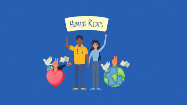 ELSAM's Study and Advocacy to Ensure the Respect and Fulfillment of Human Rights