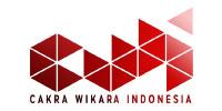 Cakra Wikara Indonesia (CWI)