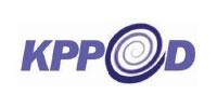KPPOD