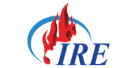 IRE (Institute for Research and Empowerment)