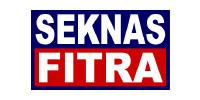SEKNAS FITRA