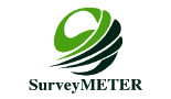 SurveyMETER