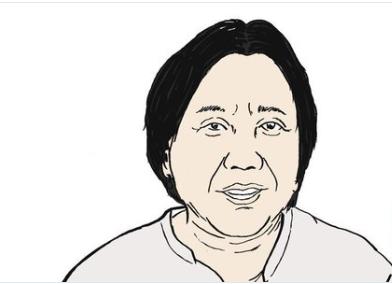 Kampus Tak Punya Perspektif Adil Gender, Saatnya Perempuan Memimpin