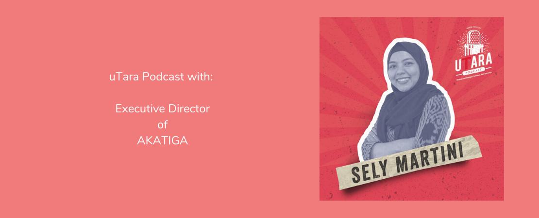uTara Podcast: Negara Kasih Jatah Untuk Ormas?