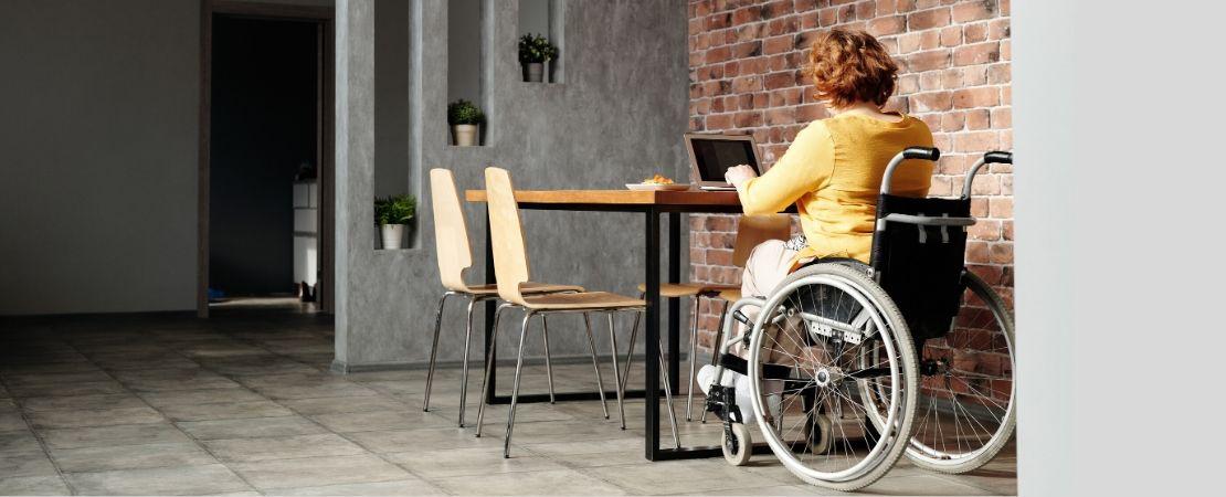 Dorong Pendidikan Inklusif, AIDRAN Dukung Kemendikbud Terbitkan Pedoman Pembelajaran Daring bagi Mahasiswa Disabilitas