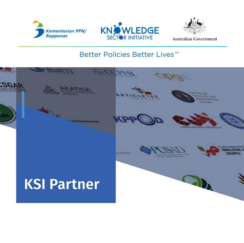 KSI Partner